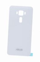 Задняя крышка смартфона ASUS ZenFone 3 ZE520KL белая / 90AZ0172-R7A010