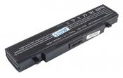 АКБ для ноутбука Samsung (AA-PB2NC6B) / 11.1V, 5200mAh / M60, R40, R410 черная