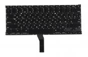 Клавиатура для ноутбука Apple A1369, A1466 US Enter