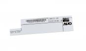 Плата контроллера тачскрина Б/У Acer Iconia Tab A510 ORIGINAL
