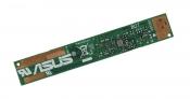 Плата управления тачскрином ноутбука Б/У ASUS X202E / 90R-NFQTC1000U