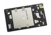 """Модуль для планшета 8"""" ASUS ZenPad 8 Z380M белый ORIGINAL с рамкой"""