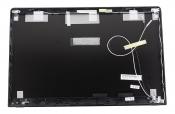 Корпус ASUS N56VM часть A (Крышка) черный