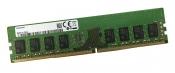 Память DDR4 16GB 2666MHz Samsung CL19 / M378A2G43MX3-CTD