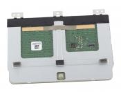 Тачпад Б/У ASUS GL503VM