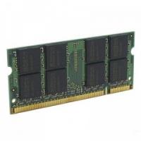 Память Б/У SODIMM DDR2 667/800Mhz 1Gb