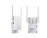 Wi-Fi репитер Б/У ASUS RP-AC56 (2,4 и 5 ГГц, WiFi до 867 Мбит/с)