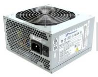 Блок питания Б/У 450W 80 - 120mm cooler, 20+4pin