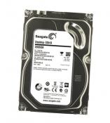 "Жесткий диск 3.5"" SATA3 2 Тб Seagate Desktop SSHD 7200 об/мин 64 Мб / ST2000DX001 / УЦЕНКА"