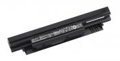 АКБ для ноутбука ASUS (A32N1331) ORIGINAL / 10.8V, 5000mAh / PU450CD черная