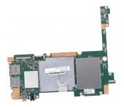 Материнская плата планшета ASUS ZenPad 10 Z300CNL ORIGINAL (2Гб, Z3560, 32Гб) / УЦЕНКА