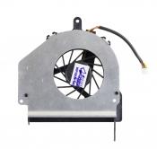 Вентилятор Gateway M-1624 / УЦЕНКА