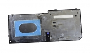 Крышка отсека жесткого диска Б/У Acer Aspire ES1-523