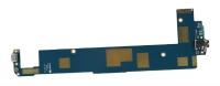 Материнская плата планшета ASUS Z170MG (1Gb, 8382VW, 8GB) / 90NP0010-R00010