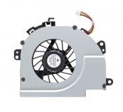Вентилятор Sony VAIO VGN-NS