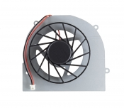 Вентилятор Hasee A360