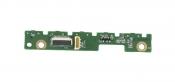 Плата кнопок управления для моноблока ASUS All In One V230ICGK ORIGINAL Rev 1.2