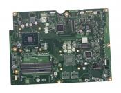 Материнская плата моноблока Б/У Lenovo 520-24AST Rev 1B