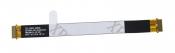 Шлейф для смартфона ASUS ZenFone Go ZB552KL межплатный / 04020-02260000