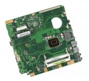 Системная плата неттопа Б/У ASUS EeeBox PC EB1505 / 90R-PE2KMB20000Q
