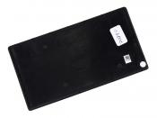 Задняя крышка планшета Б/У ASUS ZenPad 8.0 Z380C темно-фиолетовая
