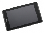 """Модуль для планшета 7"""" ASUS FonePad ME372CL черный ORIGINAL с рамкой"""