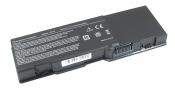 АКБ для ноутбука Dell (GD761) / 11.1V, 4400mAh / 1501, 6400, E1505 черная