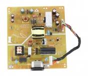 Плата питания монитора Acer Nitro VG252QXbmiipx / УЦЕНКА