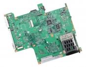 Материнская плата ноутбука Б/У Acer Aspire 3610, 2410 / 48.4E101.011
