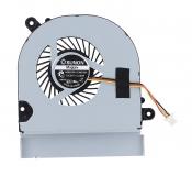 Вентилятор Asus K45 A45