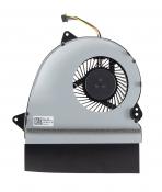Вентилятор Б/У ASUS GL552JX
