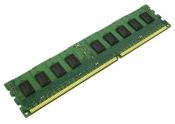 Память Б/У DDR3 4Gb 1333Mhz Kingston ECC Registered CL9 / KVR1333D3S4R9S/4G