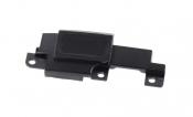 Динамик для смартфона ASUS ZenFone 2 Laser ZE550KL (музыкальный) / 04071-00911500