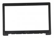 Корпус ASUS X553MA часть B (Рамка) черный / 90NB04X1-R7B010