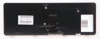 Клавиатура для ноутбука HP Compaq Presario C700 G7000 черная