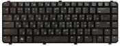 Клавиатура для ноутбука Б/У HP Compaq 510 / PK1301J0340