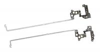 Петли шарниры для ноутбука HP Pavilion 15-AB / 8101115