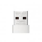 Адаптер WiFi Mercusys MW150US