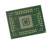 Флеш память 24 Гб (SanDisk eMMC) TFBGA156