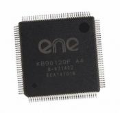 Мультиконтроллер ENE KB9012QF A4