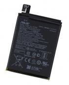 Батарея для смартфона ASUS (C11P1612) ZenFone 3 Zoom ZE553KL ORIGINAL (3.85V, 5000mAh)
