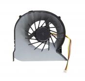 Вентилятор TSinghua TongFang K485
