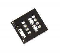 Лоток SIM карты Sony Xperia Acro S LT26W