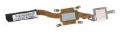Термотрубка ASUS UX31EP / 13GNHO1AM070-1