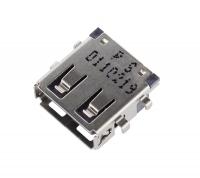 Разъем USB-143 одинарный