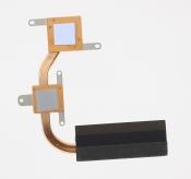 Термотрубка ASUS EeeBox PC B202