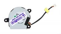 Вентилятор Acer Aspire One 751H / 3 pin