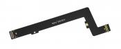 Шлейф для смартфона ASUS ZenFone Max ZC550KL межплатный / 04020-02140300
