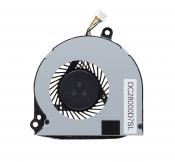 Вентилятор Dell Latitude E7420