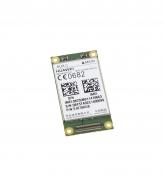 3G-модуль для планшета Acer Iconia Tab W511